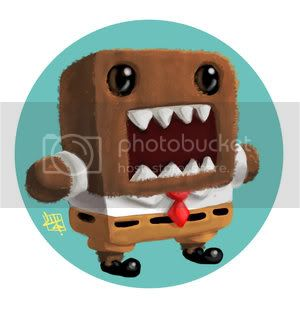 Domo_kun_square_pants_by_luigil1