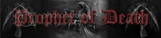 http://i560.photobucket.com/albums/ss41/lpsoldier1/banner3-copia.jpg