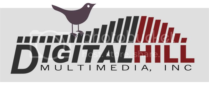 Digital Hill Multimedia, Inc.
