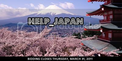 help_japan_auction